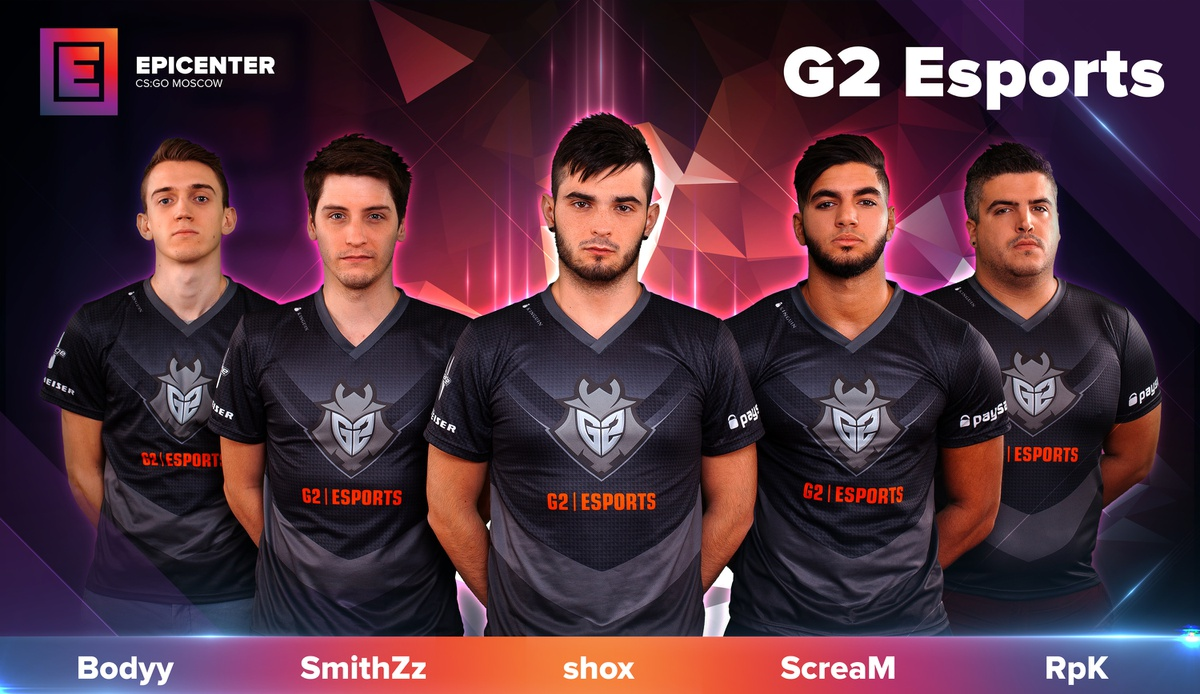g2 team csgo